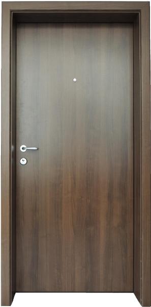 Какво е предназначението на популярните блиндирани врати?