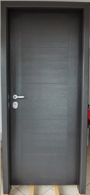 Заслужава ли си да закупите блиндирани врати за дома си?