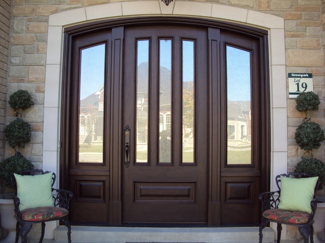 Image Result For Aluminium Garage Doors