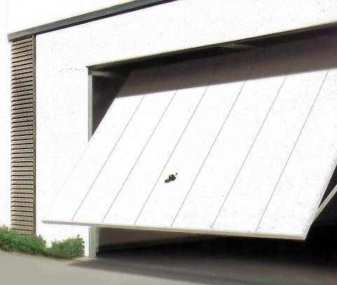 Къде се продават махови гаражни врати?