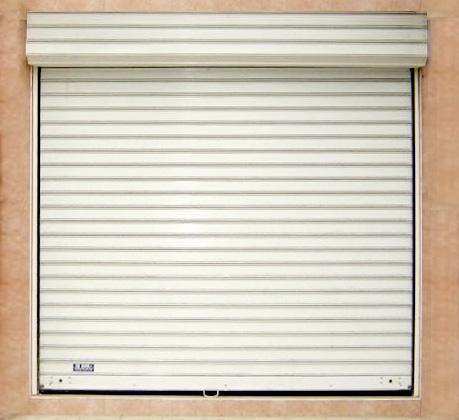 Термоизолирани ролетни врати - за какви помещения са подходящи?