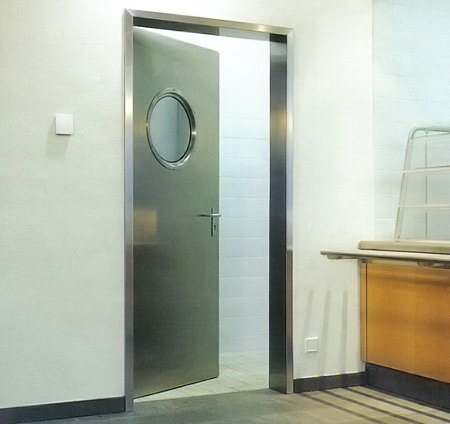 Къде се произвеждат многофункционални врати в София?